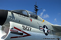 USS Midway. San Diego, CA. 'Nikon D70 Digital SLR' (Click for larger view)
